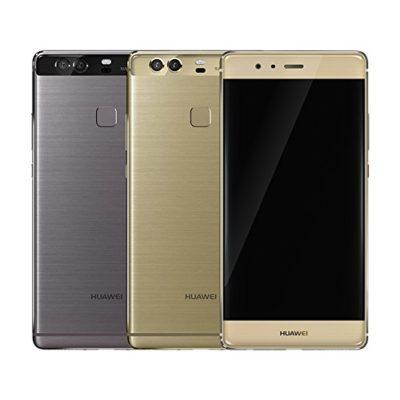 Huawei-P9-Plus-P9-VIE-L29-64GB-55-Inch-12-MP-Dual-SIM-LTE-Factory-Unlocked-International-Stock-No-Warranty-0