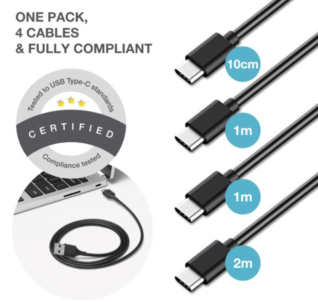 adaptadores-usb-para-blackberry-key-one