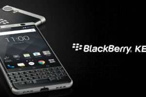 celular-blackberry-key-one-estados-unidos