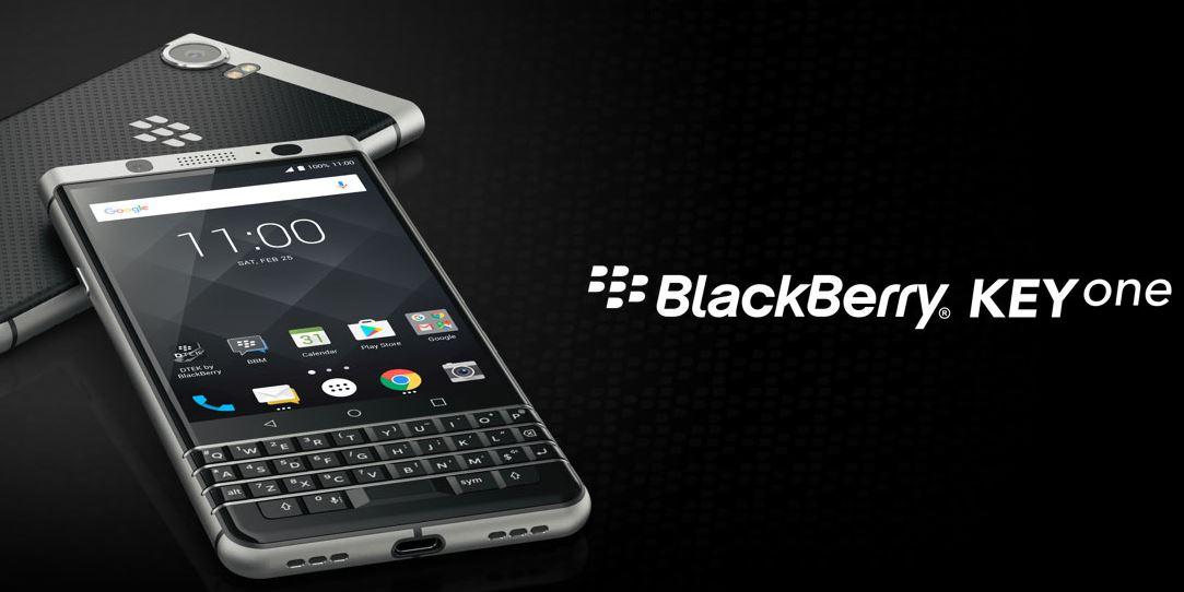 celular-blackberry-key-one-estados-unidos