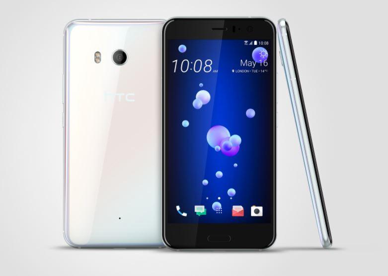 htc-u11-celular-desbloqueado-precio-economico