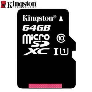 kingston-digital-class-10-micro-sd-card-with-adapter-64gb-p58215-300