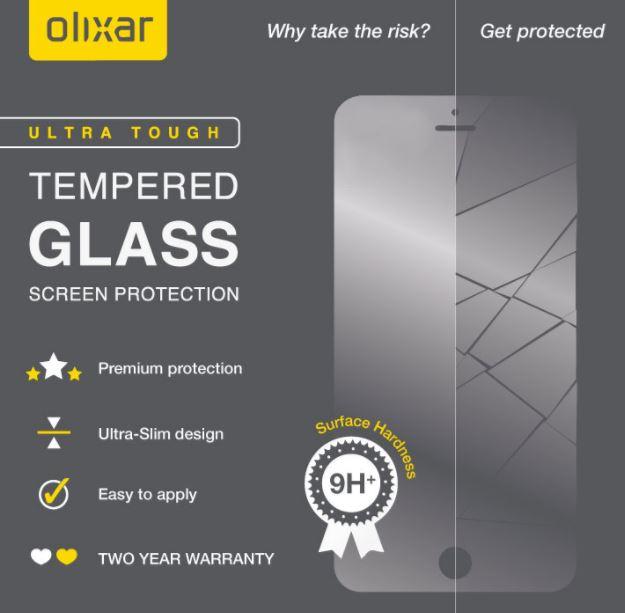 protector-de-pantalla-para-celular-blackberry-keyone