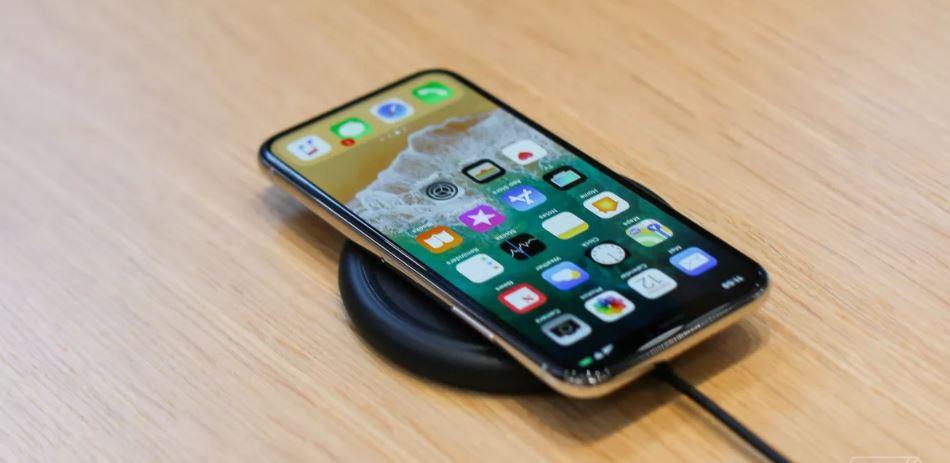 iphone-x-iphone-8-ventajas-diferencias
