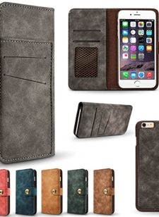 2in1-Detachable-Magnetic-Apple-iPhone-Retro-Flip-Wallet-Cell-Phone-Covers-Case-with-Card-Holder-Slot-for-All-iPhone-Model-Luxury-Folio-Pouch-0