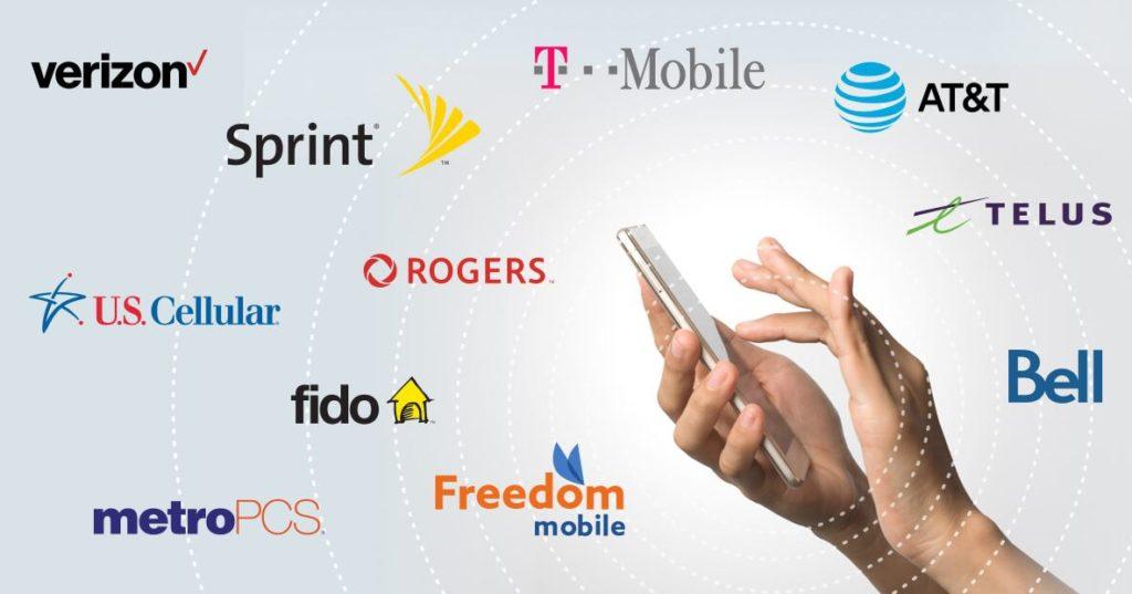 companias-telefonicas-con-planes-de-telefonia-celular-carriers