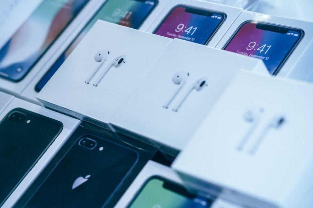 plan-de-negocios-para-tienda-de-celulares-tablets-y-accesorios