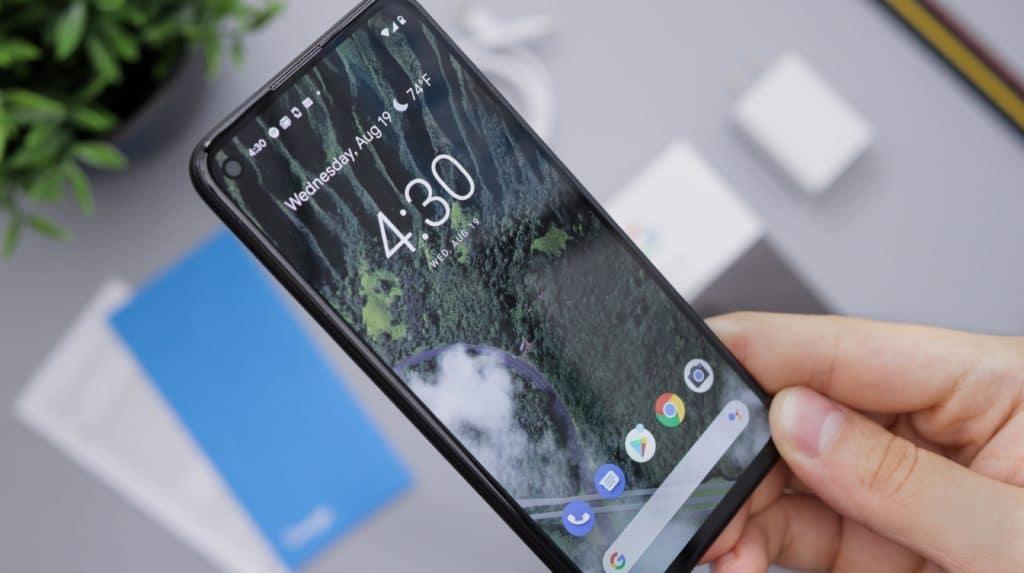 Mejores 10 Teléfonos Celulares Pequeños