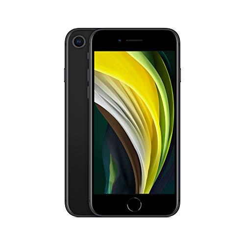 comprar Apple iPhone SE (2020)