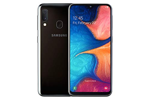 comprar Samsung Galaxy A20e