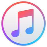 Arreglar un mensaje de error de iTunes al cifrar las copias de seguridad del iPhone
