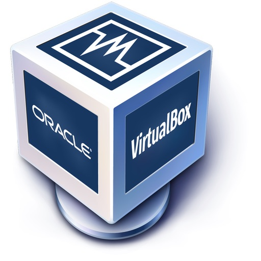 Cómo desinstalar VirtualBox de Mac