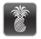 pwnagetool 4.1 descargar