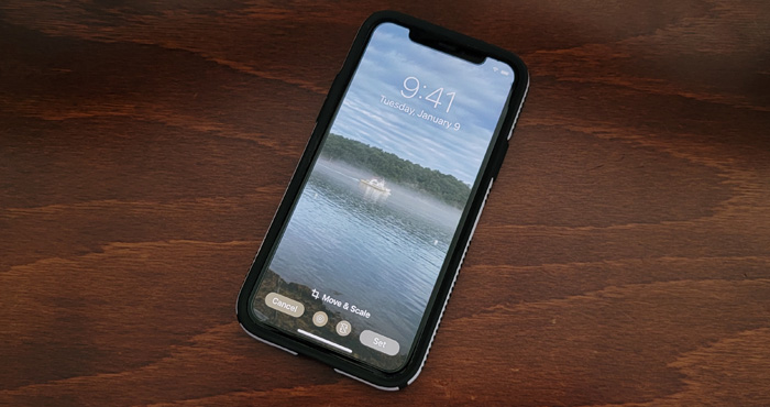 Iphone 11 Pro Live Wallpaper 700px