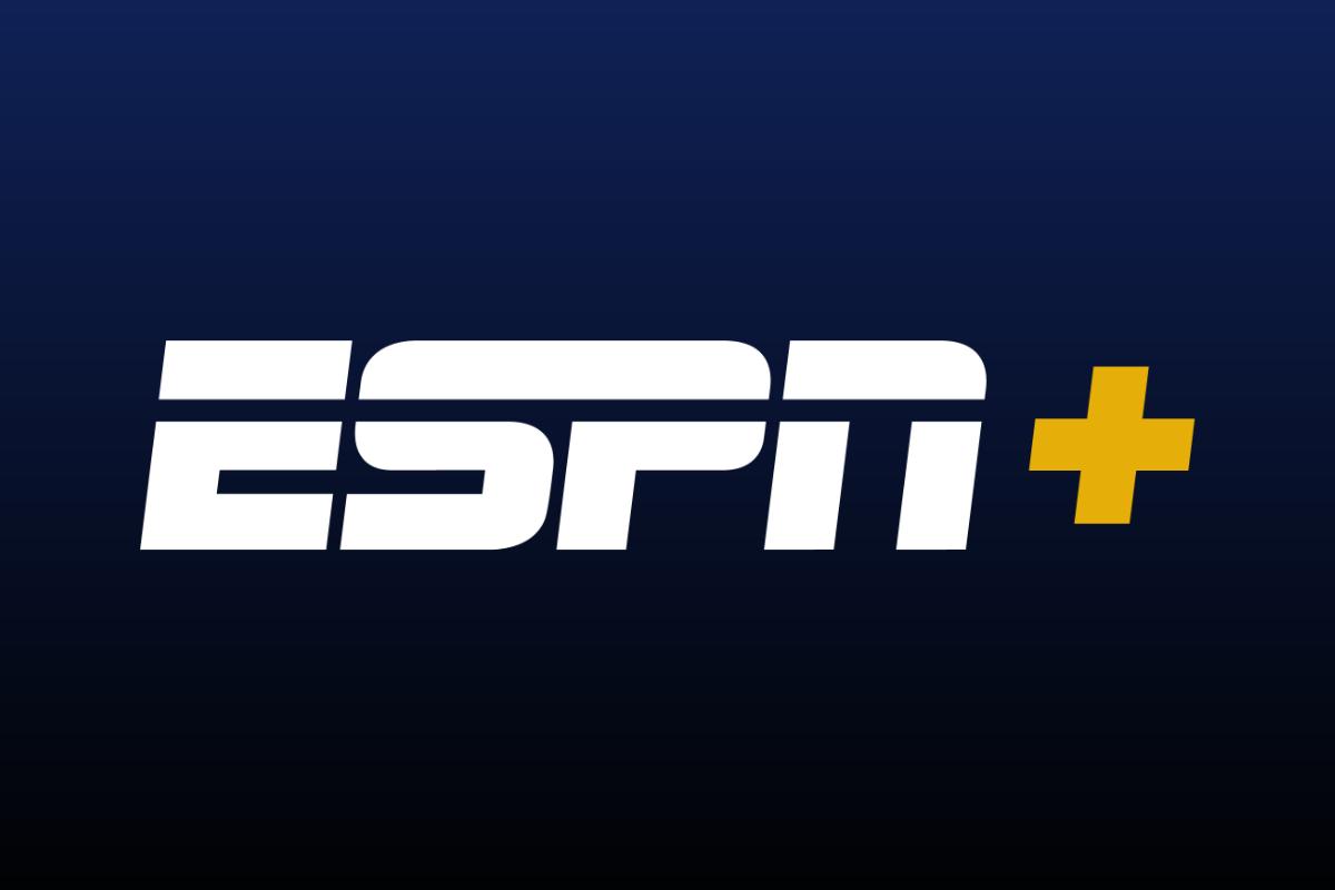 UFC PPV y ESPN + anual