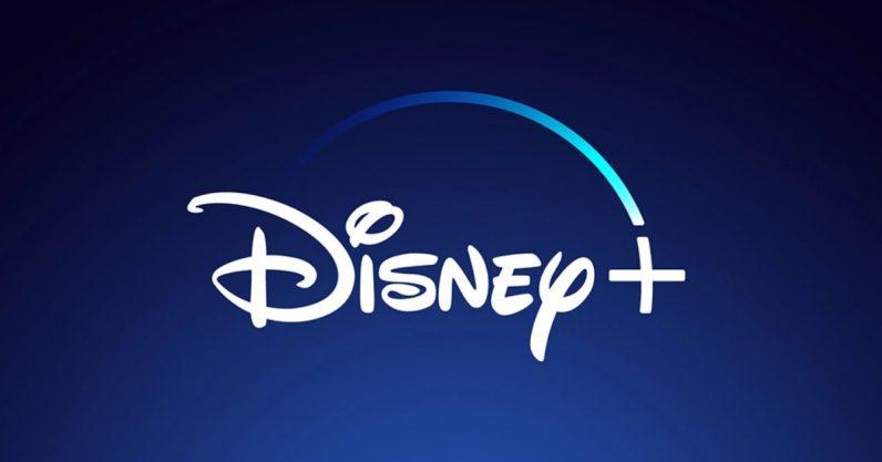Obtén el paquete Disney +
