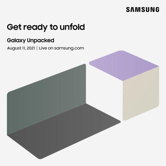 Samsung-Invitación-Desempaquetada-Oficial