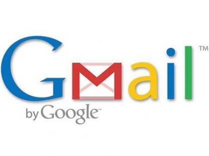aniversario de google